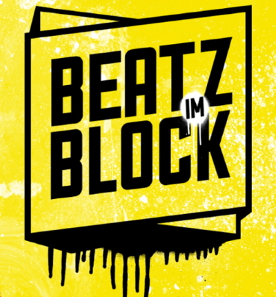 Beatz im Block 160819