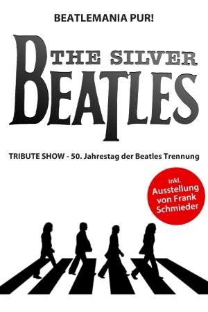 Beatles 100420