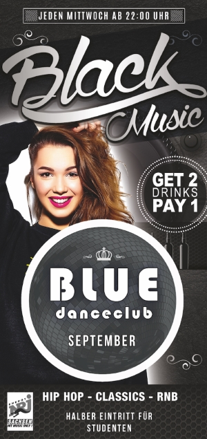 nrj club night blue dresden