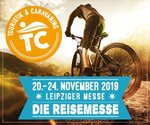 TC Bike 2019