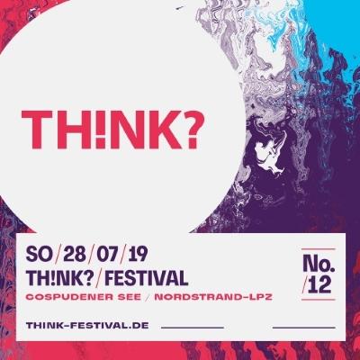 Think2019