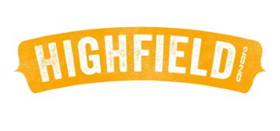 highfield2020